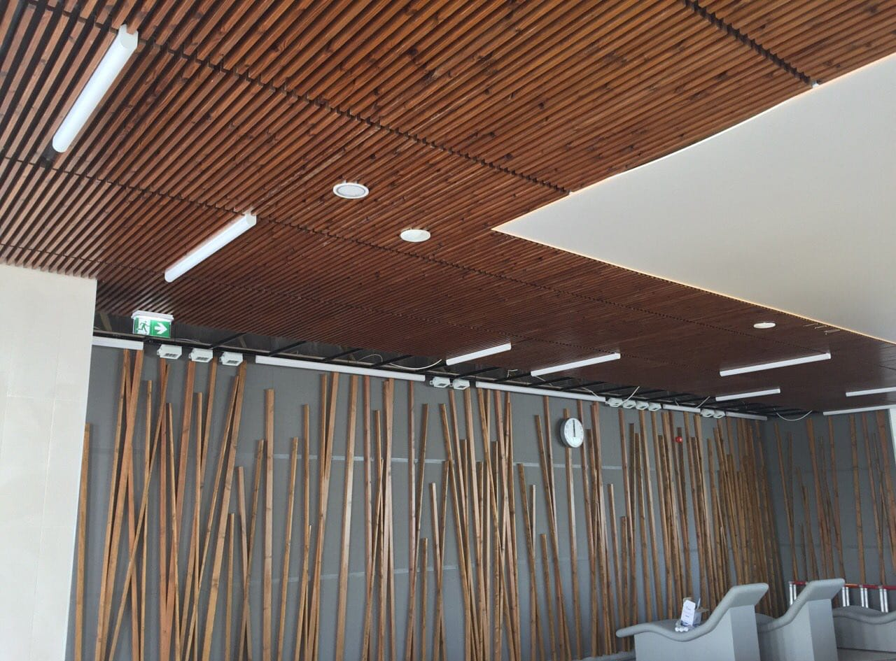 Estonia SPA, Pärnu