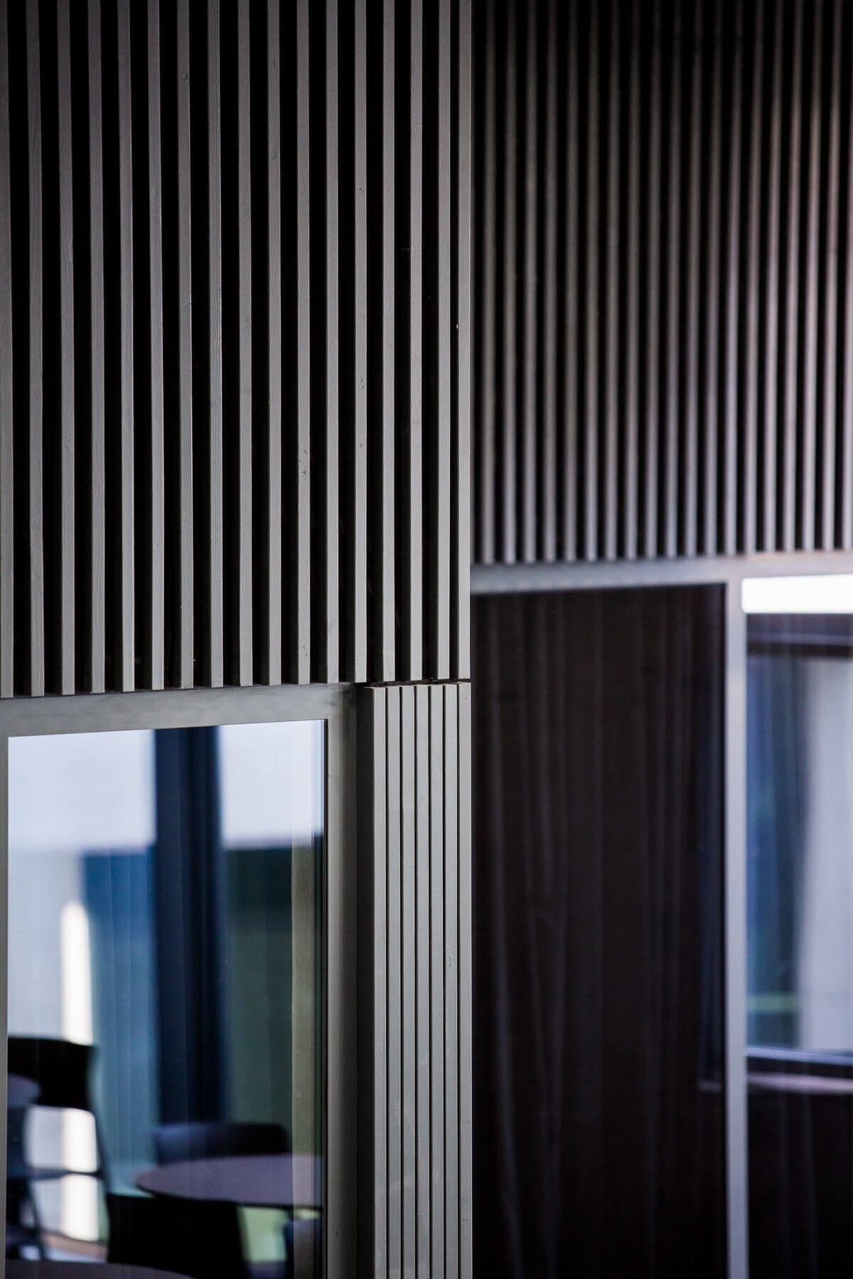 Seinapaneelid Eesti Kunstiakadeemias