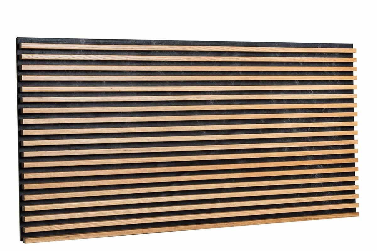 seinapaneelid Linear 15
