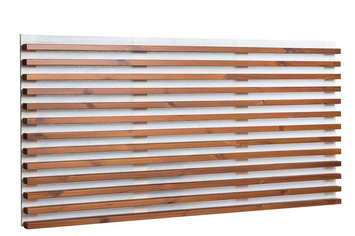 seinapaneel termomänd linear 20