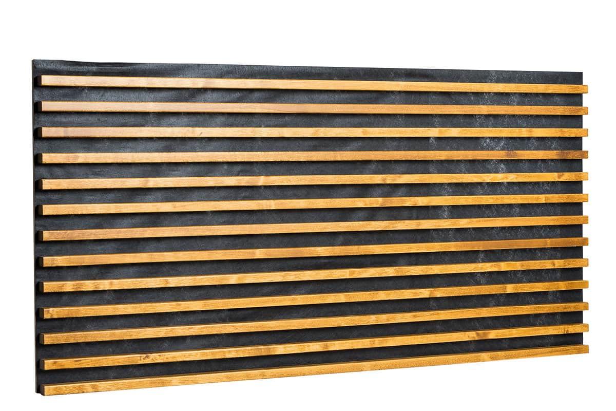seinapaneel linear 18 kask horisontaalne