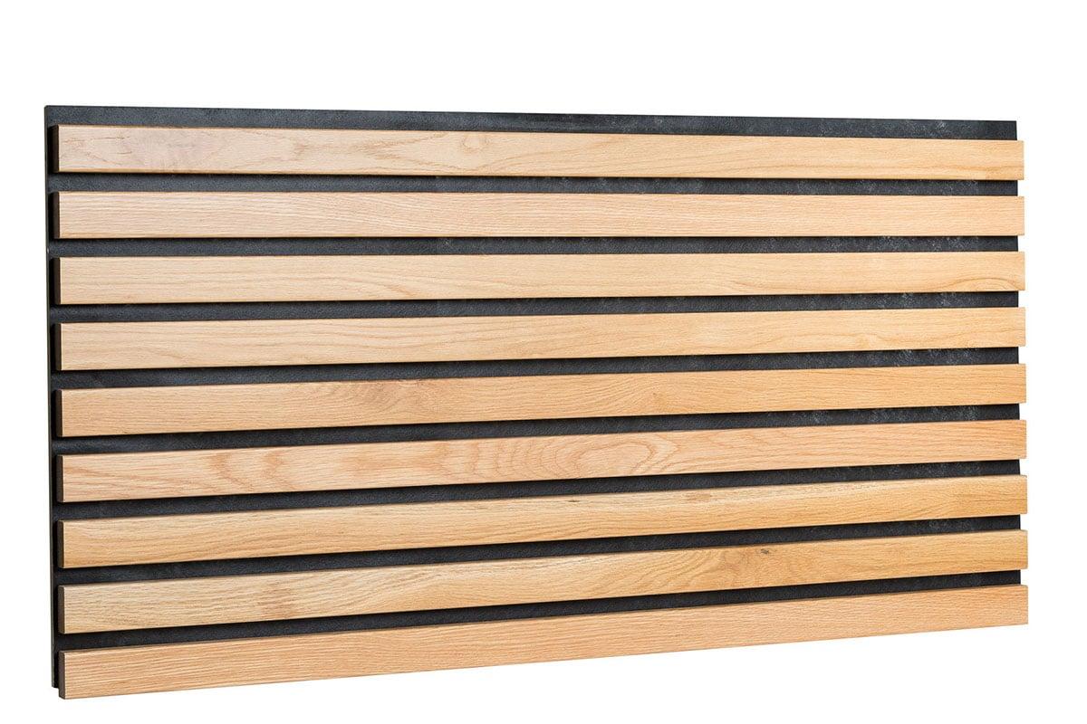 seinapaneel linear 47 tamm horisontaalne
