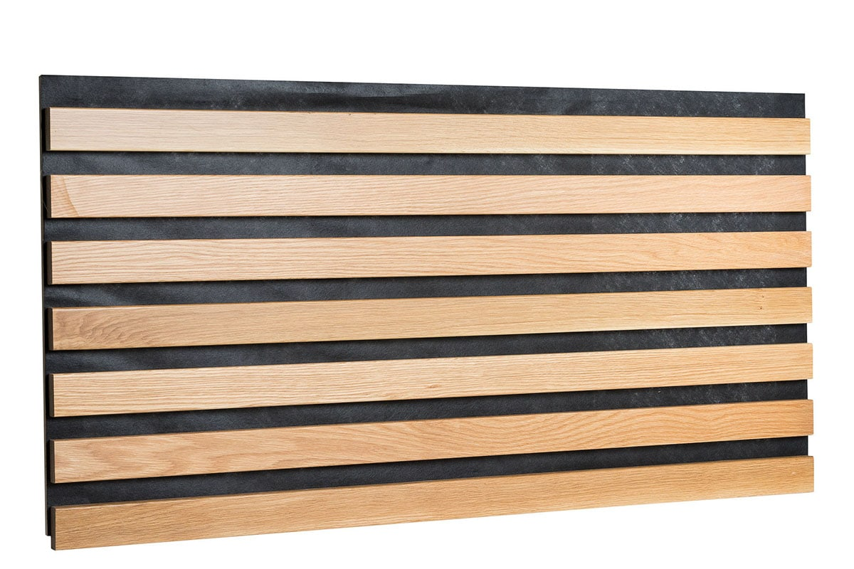 seinapaneel linear 55 tamm horisontaalne