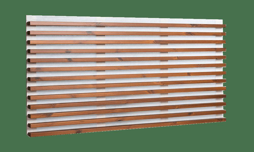 IWS seinapaneelid Linear